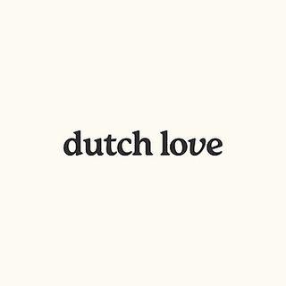 Hobo Cannabis Company - Main Street
