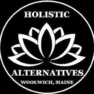 Holistic Alternatives