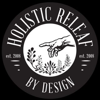 Holistic Relief By Design - Billings