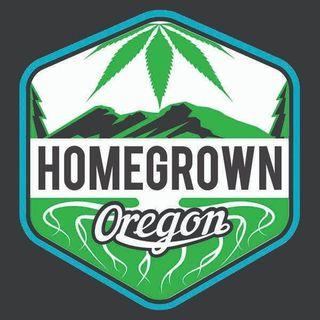 Homegrown Oregon - Lansing Store