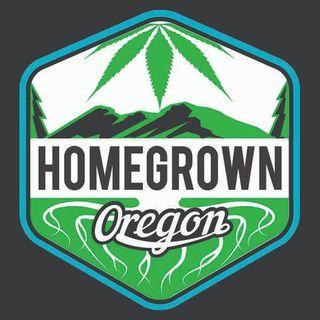 Homegrown Oregon - West Salem
