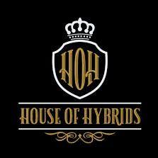 House of Hybrids - Lloydminster
