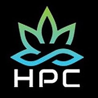 HPC - HUENEME PATIENT COLLECTIVE