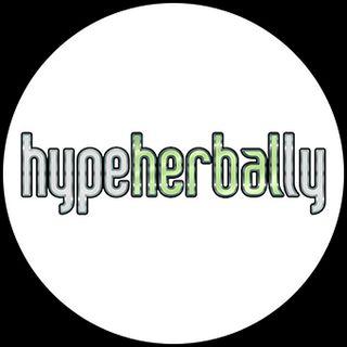 HypeHerbally - Lynnwood