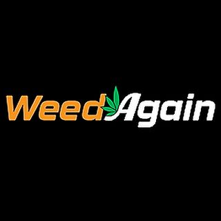 Inhale Dispensary - Eugene