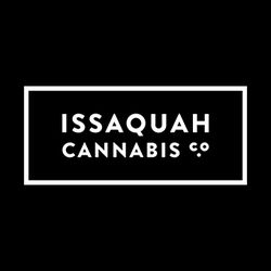 Issaquah Cannabis Company - Recreational