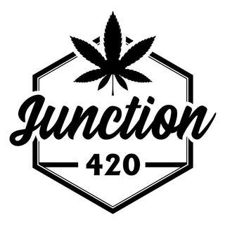 Junction 420
