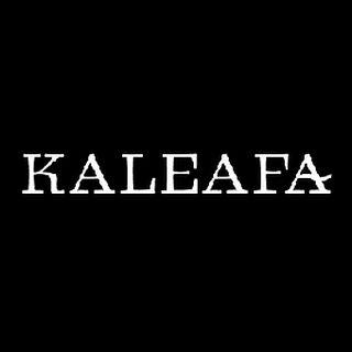 Kaleafa Cannabis Co. - Portland