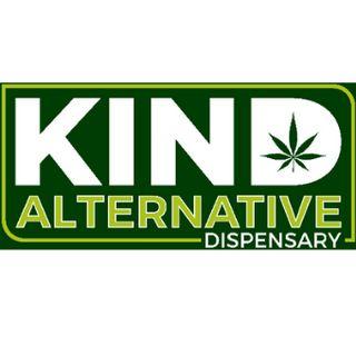 Kind Alternative