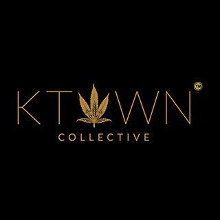 Korea Town Collective