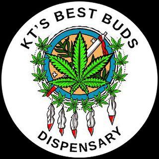KT's Best Buds