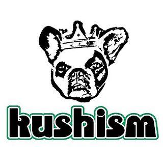 Kushism