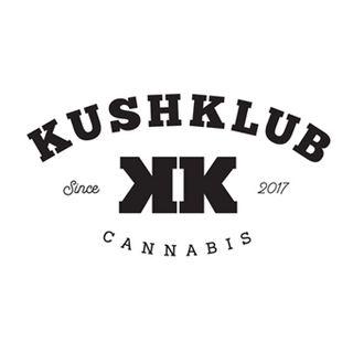 KushKlub - Shoreline