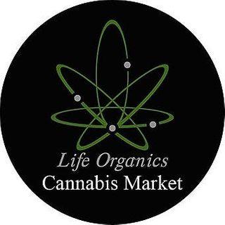 Life Organics Wellness