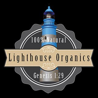 Lighthouse Organics - Billings