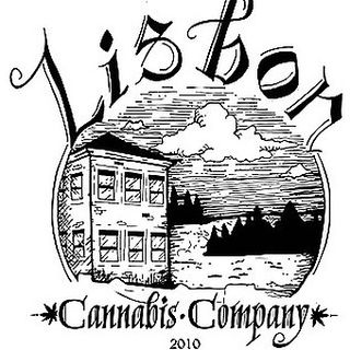 Lisbon Cannabis Company