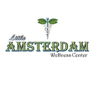 Little Amsterdam - 7035 SW Macadam