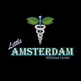 Little Amsterdam - 18819 SE McLoughlin Blvd