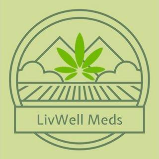 LivWell Meds