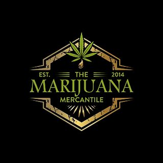 The Marijuana Mercantile