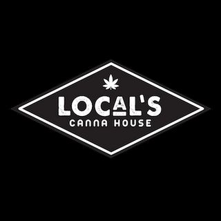 Locals Canna House - Spokane Valley