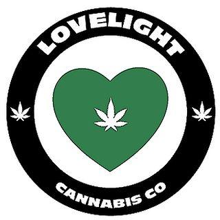 Lovelight Cannabis Co