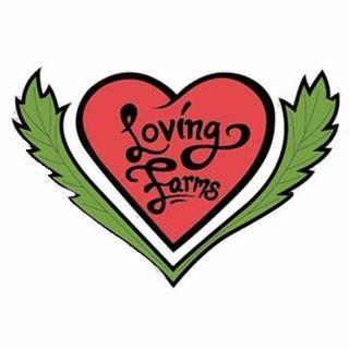 Loving Farms - Mount Vernon