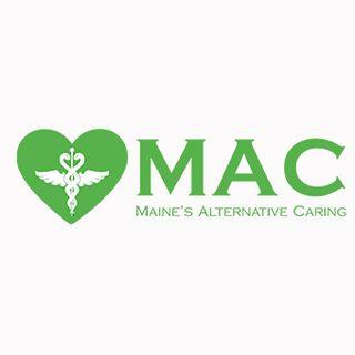Maine's Alternative Caring (MAC)