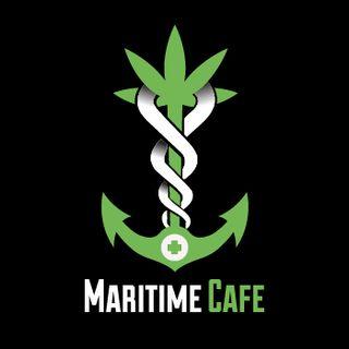 Maritime Cafe - Gladstone