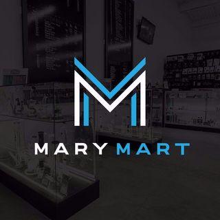 Mary Mart - Tacoma Recreational