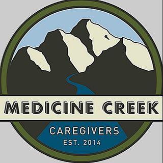 Medicine Creek Caregivers - Bozeman