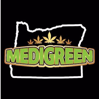 MediGreen Collectives