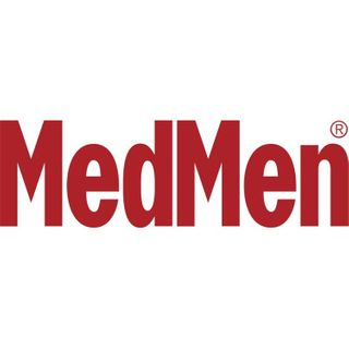 MedMen Orange County - Santa Ana (Wright St.)