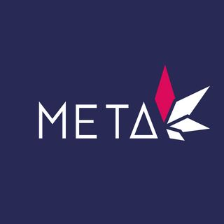 Meta Cannabis Supply Co - Grant Ave