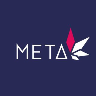 Meta Cannabis Supply Co - Long Plain - Madison