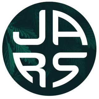 JARS Cannabis - Metrocenter