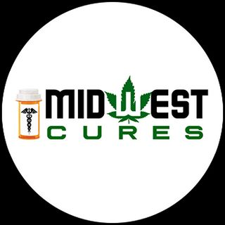 Midwest Cures