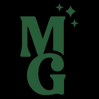 Miracle Greens