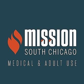 Mission South Chicago