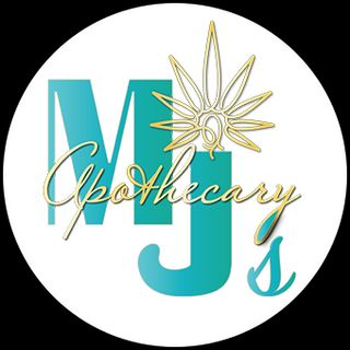 MJ's Apothecary