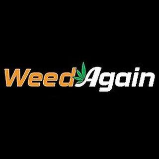 MoonBeam Budz