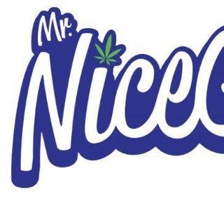 Mr. Nice Guy - Depoe Bay