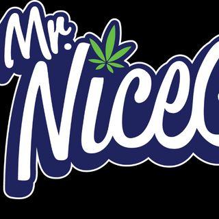 Mr. Nice Guy - Market Street