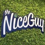 Mr. Nice Guy - Rockaway Beach