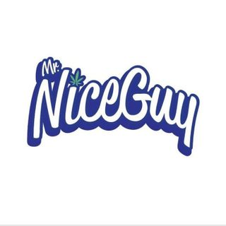 Mr. Nice Guy - State St.