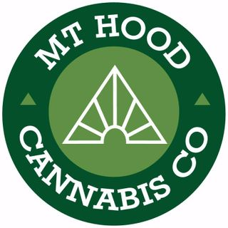 Mt Hood Cannabis Co.