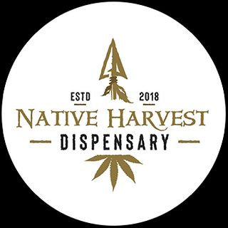 Native Harvest Newcastle