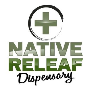 Native Releaf Dispensary