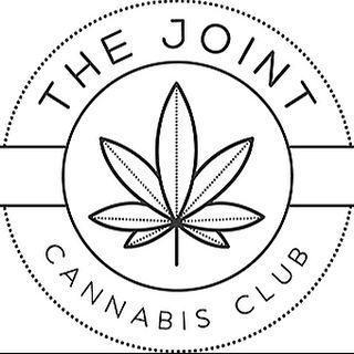 Native Remedy