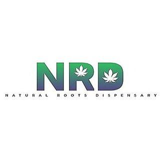 Natural Roots Dispensary